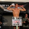 10 time UFC Veteran Demarques Johnson vs. Matt Dwyer at 175 catchweight will headline BFL30 May23rd card