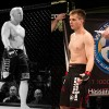 Albrecht vs. Adams set for January 24 BFL34 card at the River Rock
