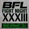 Text us to watch friday night's fights for free