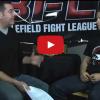 Kennedy vs. Pereira BFL34 Prefight interview