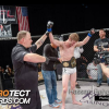 Cole Smith Interview | BFL36