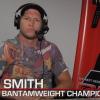 #5 Cole Smith