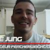 #9 Shane Jung