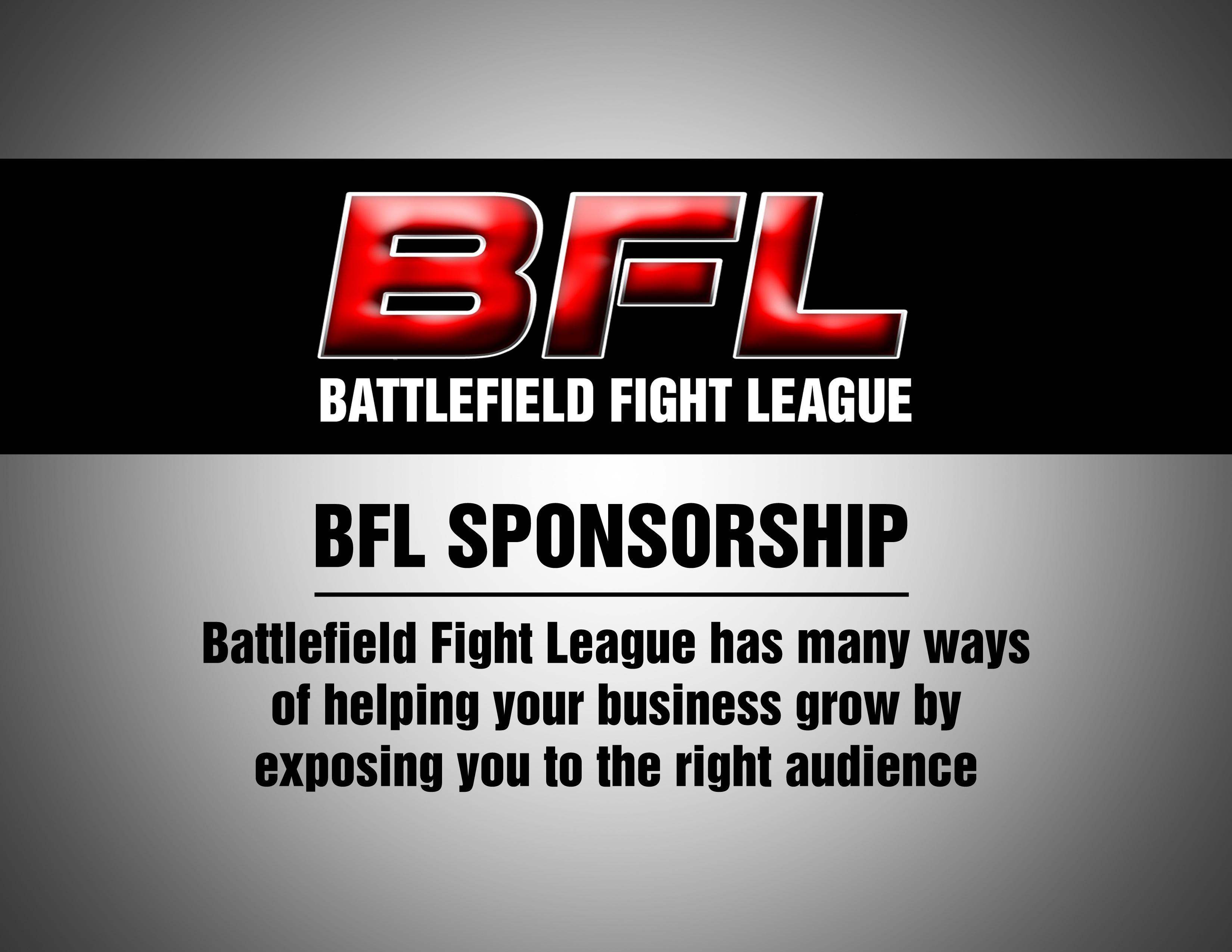 sponsorship-page1
