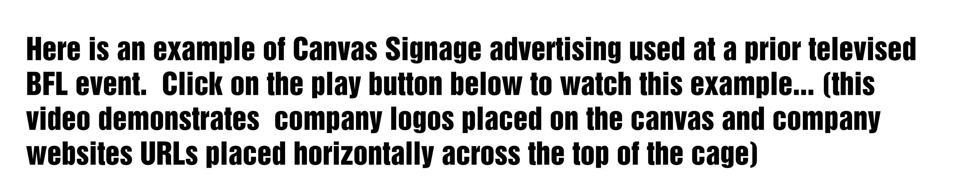 sponsorship-page4