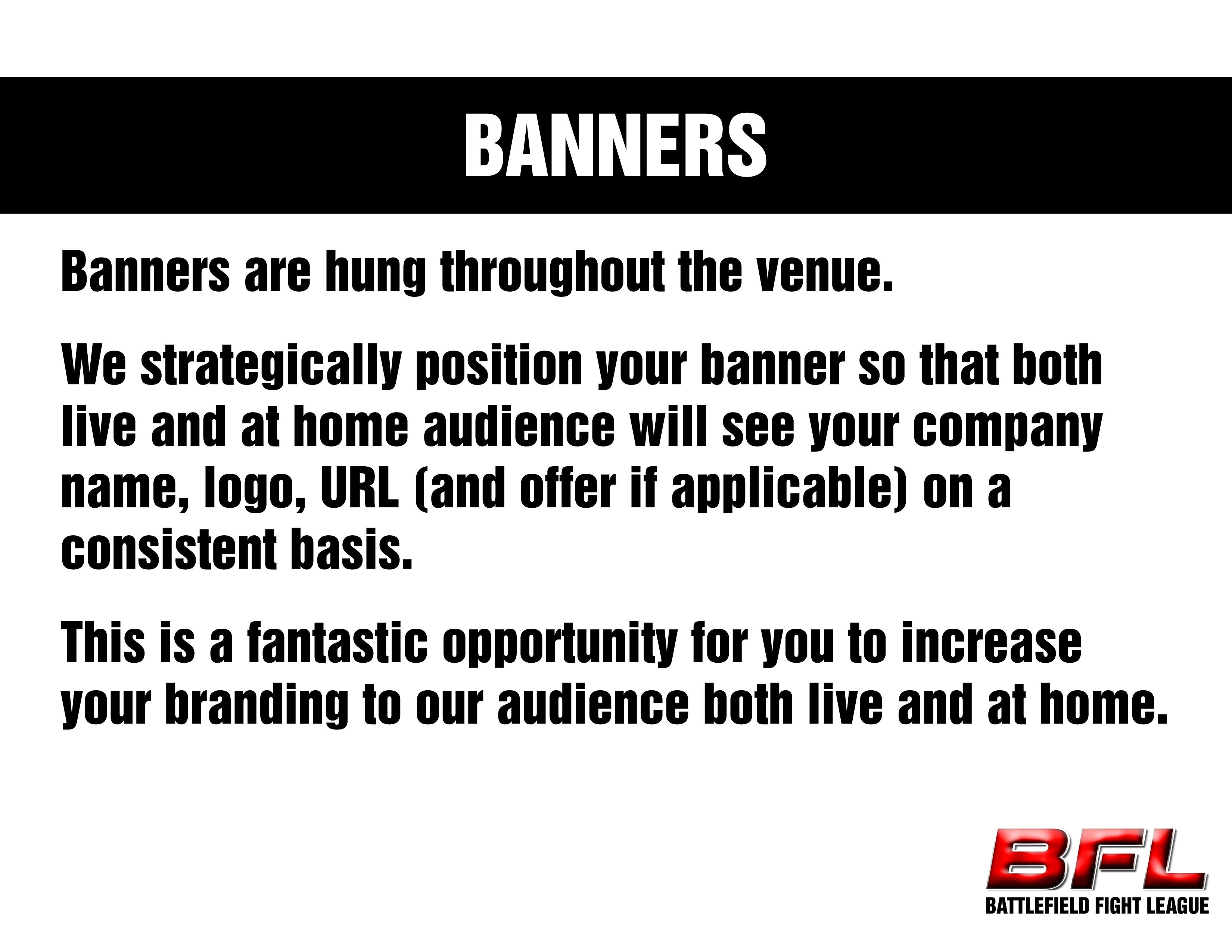sponsorship-page11