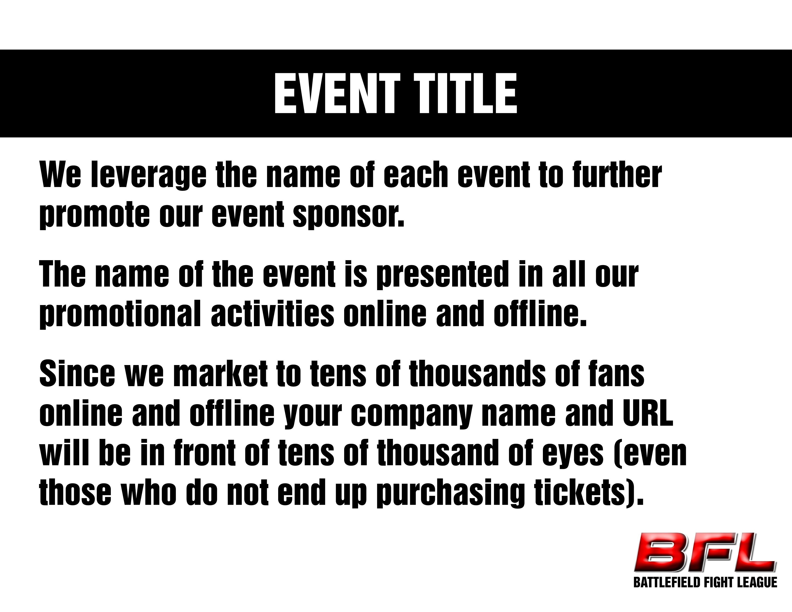sponsorship-page28