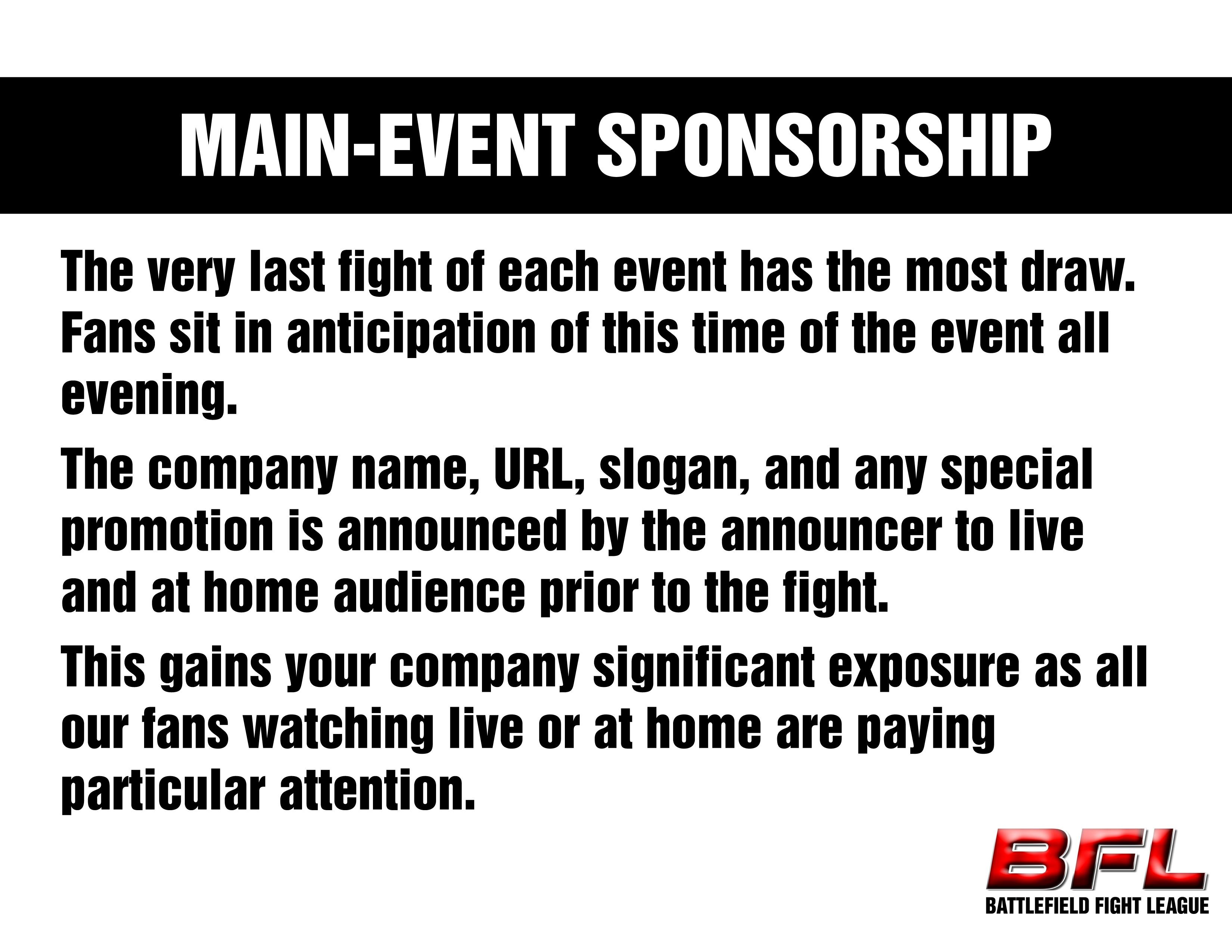 sponsorship-page31