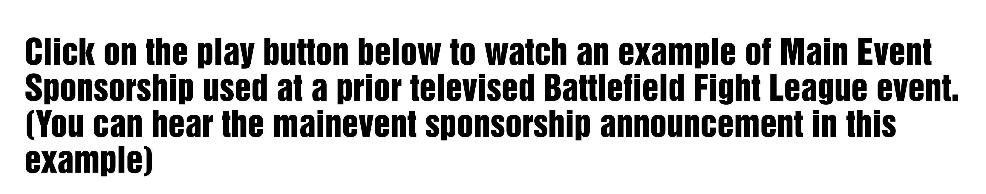 sponsorship-page32