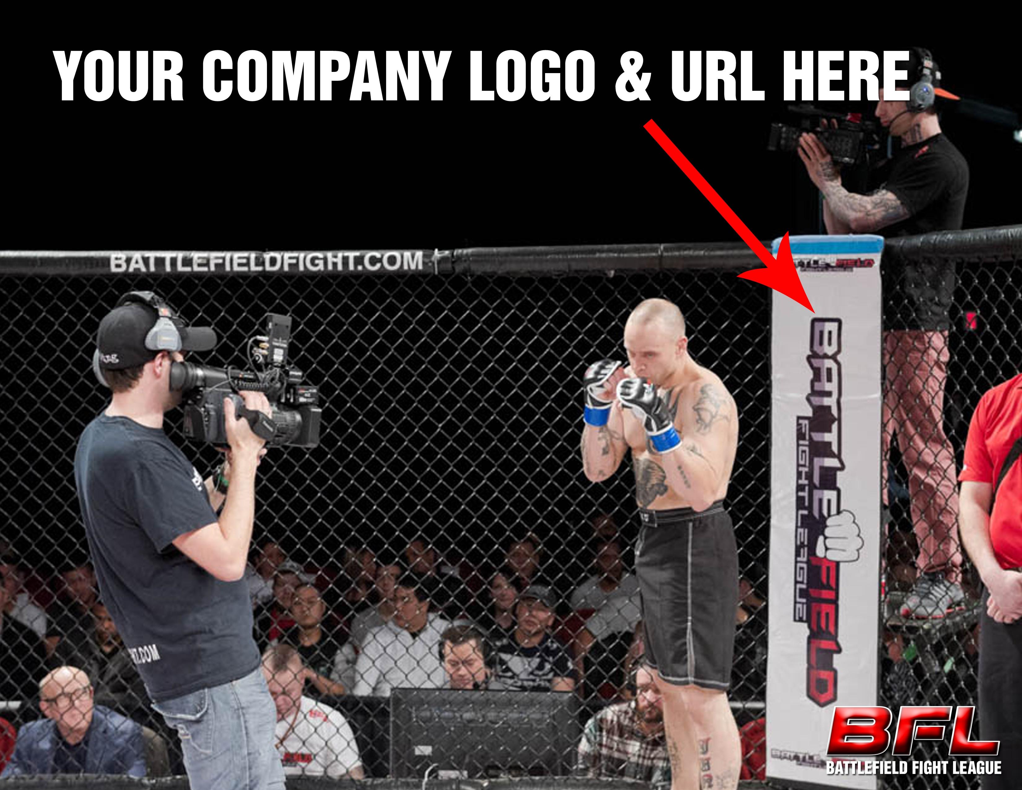 sponsorship-page7